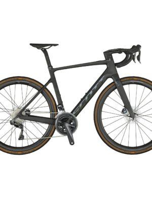 bicicleta-scott-electrica-de-carretera-scott-addict-eride-10-modelo-2021-280748-rg-bikes-silleda