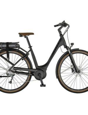 bicicleta-urbana-electrica-scott-sub-active-eride-10-usx-rack-modelo-2021-280800-rg-bikes-silleda