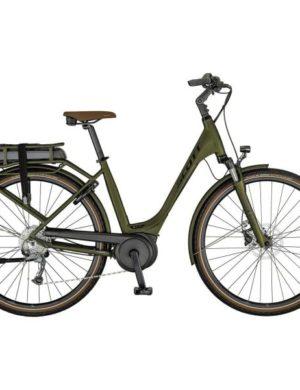 bicicleta-urbana-electrica-scott-sub-active-eride-20-usx-rack-modelo-2021-280801-rg-bikes-silleda