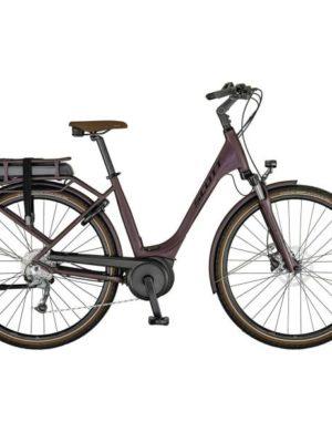 bicicleta-urbana-electrica-scott-sub-active-eride-30-usx-rack-modelo-2021-280802-rg-bikes-silleda