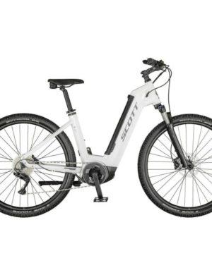 bicicleta-urbana-electrica-scott-sub-cross-eride-10-usx-modelo-2021-280805-rg-bikes-silleda