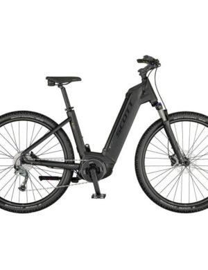 bicicleta-urbana-electrica-scott-sub-cross-eride-20-usx-modelo-2021-280808-rg-bikes-silleda