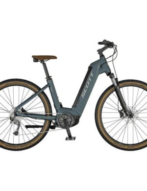 bicicleta-urbana-electrica-scott-sub-cross-eride-30-usx-modelo-2021-280811-rg-bikes-silleda
