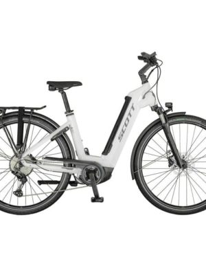 bicicleta-urbana-electrica-scott-sub-sport-eride-10-usx-modelo-2021-280778-rg-bikes-silleda