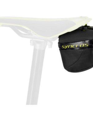 bolsa-sillin-syncros-is-quick-release-450-281120-rg-bikes-silleda-2811200001