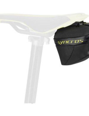 bolsa-sillin-syncros-is-quick-release-650-281119-rg-bikes-silleda-2811190001