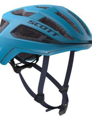 casco-bicicleta-scott-arx-azul-atlantic-275195-modelo-2021-2751956823-rg-bikes-silleda