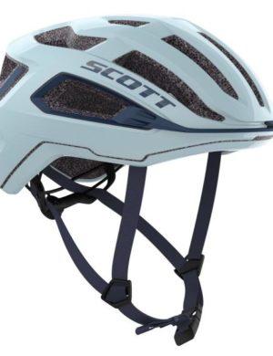 casco-bicicleta-scott-arx-azul-glace-275195-modelo-2021-2751956849-rg-bikes-silleda