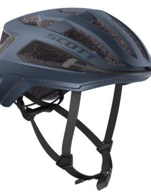 casco-bicicleta-scott-arx-azul-midnight-275195-modelo-2021-2751950096