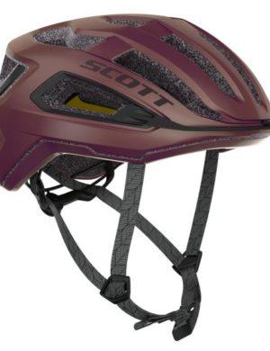 casco-bicicleta-scott-arx-plus-nitro-purple-275192-modelo-2021-2751926919-rg-bikes-silleda