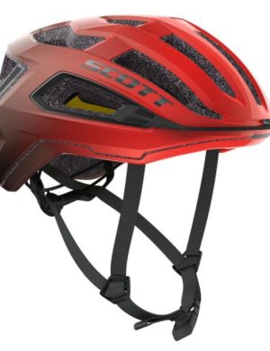 casco-bicicleta-scott-arx-plus-rojo-fiery-275192-modelo-2021-2751922018-rg-bikes-silleda