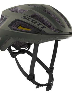 casco-bicicleta-scott-arx-plus-verde-komodo-275192-modelo-2021-2751926920-rg-bikes-silleda