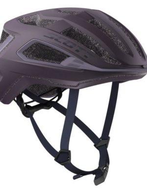 casco-bicicleta-scott-arx-violeta-dark-275195-modelo-2021-2751951512-rg-bikes-silleda