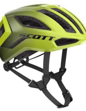 casco-bicicleta-scott-centric-plus-amarillo-negro-280405-modelo-2021-2804056917-rg-bikes-silleda