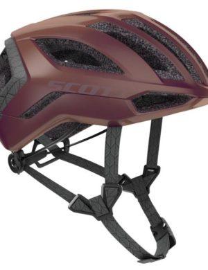 casco-bicicleta-scott-centric-plus-purple-nitro-280405-modelo-2021-2804056919-rg-bikes-silleda