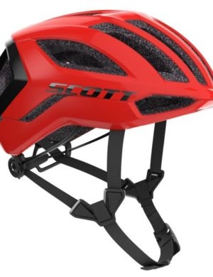 casco-bicicleta-scott-centric-plus-rojo-fiery-280405-modelo-2021-2804052018-rg-bikes-silleda