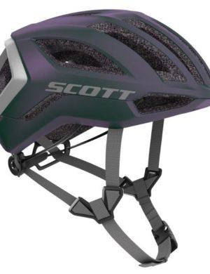 casco-bicicleta-scott-centric-plus-verde-pistacho-violeta-280405-modelo-2021-2804056916-rg-bikes-silleda
