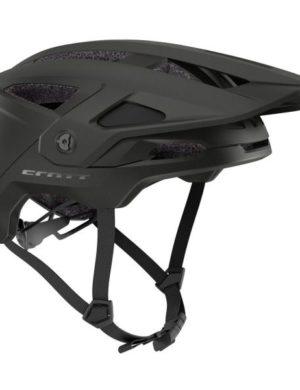 casco-bicicleta-scott-stego-negro-granito-280408-modelo-2021-2804086922-rg-bikes-silleda