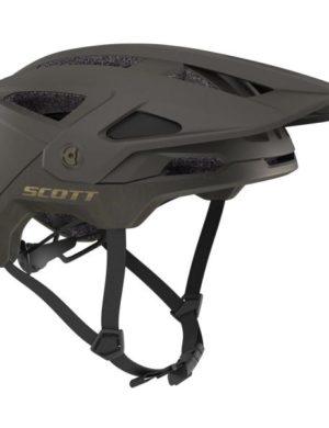 casco-bicicleta-scott-stego-plus-marron-marble-280408-modelo-2021-2804086923-rg-bikes-silleda