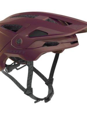 casco-bicicleta-scott-stego-plus-purple-nitro-280408-modelo-2021-2804086919-rg-bikes-silleda