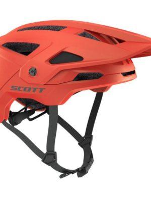 casco-bicicleta-scott-stego-plus-rojo-florida-280408-modelo-2021-2804086909-rg-bikes-silleda