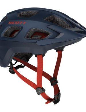 casco-bicicleta-scott-vivo-azul-midnight-rojo-275205-modelo-2021-2752056322-rg-bikes-silleda