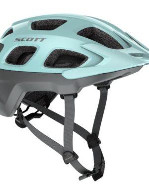 casco-bicicleta-scott-vivo-azul-surf-gris-slate-275205-modelo-2021-2752056926-rg-bikes-silleda