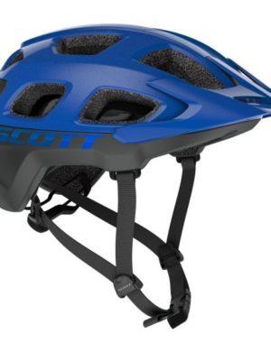 casco-bicicleta-scott-vivo-plus-azul-smurple-275202-modelo-2021-2752026925-rg-bikes-silleda