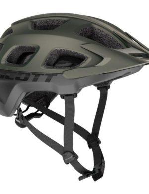 casco-bicicleta-scott-vivo-plus-verde-komodo-275202-modelo-2021-2752026920-rg-bikes-silleda