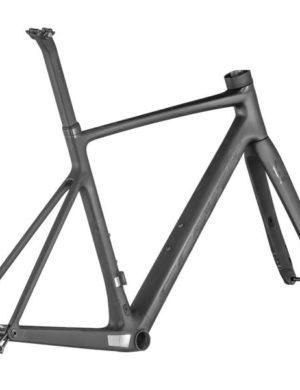cuadro-bicicleta-carretera-scott-addict-rc-ultimate-2021-280903-rg-bikes-silleda