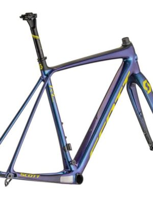 cuadro-bicicleta-ciclocross-scott-addict-cx-rc-2021-280908-rg-bikes-silleda