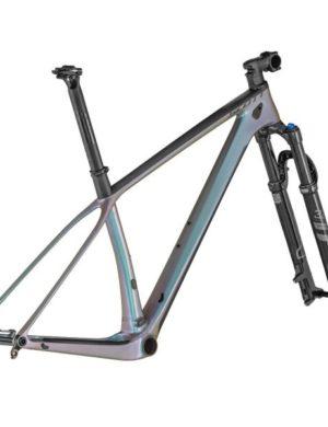cuadro-con-horquilla-bicicleta-montana-scott-scale-910-hmf-2021-280896-rg-bikes-silleda