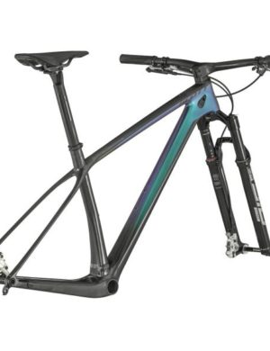 cuadro-con-horquilla-bicicleta-montana-scott-scale-rc-900-sl-hmx-2021-280895-rg-bikes-silleda
