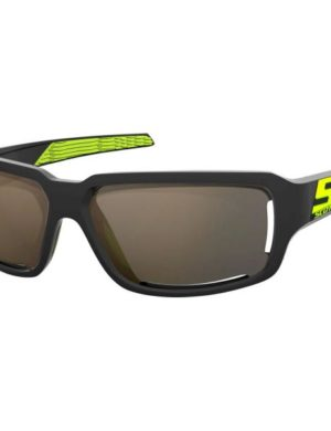 gafas-casual-scott-gafa-de-sol-obsess-acs-negro-amarillo-235512-rg-bikes-silleda-2355124755