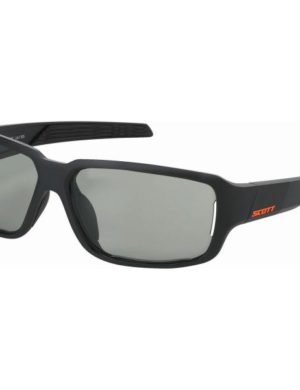 gafas-casual-scott-gafa-de-sol-obsess-acs-negro-mate-235512-rg-bikes-silleda-2355120135-1