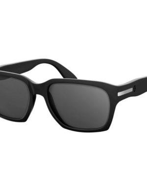 gafas-de-sol-casual-scott-c-note-negro-mate-239321-rg-bikes-silleda-2393210135