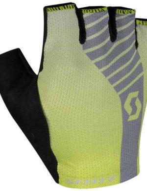 guantes-bicicleta-cortos-scott-aspect-gel-sf-amarillo-gris-281322-modelo-2021-2813226958-rg-bikes-silleda