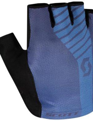guantes-bicicleta-cortos-scott-aspect-gel-sf-azul-atlantic-azul-midnight-281322-modelo-2021-2813226824-rg-bikes-silleda