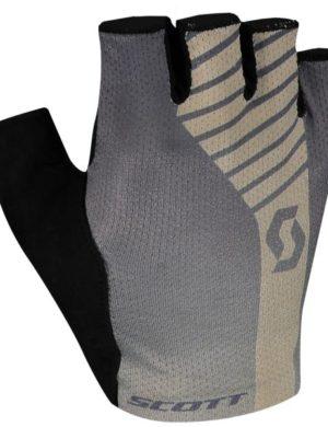 guantes-bicicleta-cortos-scott-aspect-gel-sf-beige-gris-281322-modelo-2021-2813226843-rg-bikes-silleda