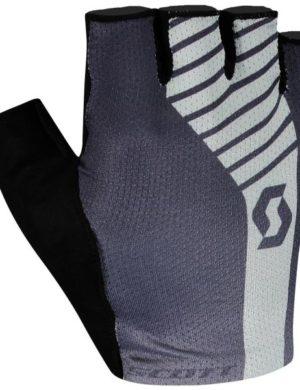 guantes-bicicleta-cortos-scott-aspect-gel-sf-negro-gris-281322-modelo-2021-2813221037-rg-bikes-silleda