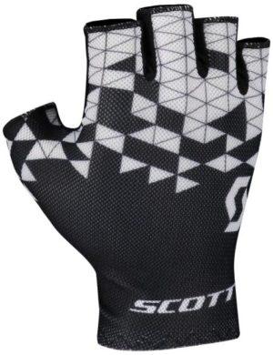 guantes-bicicleta-cortos-scott-rc-team-negro-blanco-281317-modelo-2021-2813171007-rg-bikes-silleda