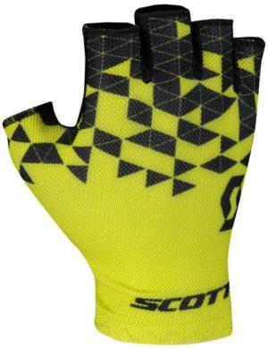 guantes-bicicleta-cortos-scott-rc-team-sf-amarillo-negro-281317-modelo-2021-2813175083-rg-bikes-silleda