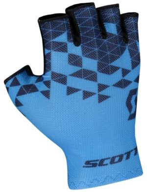 guantes-bicicleta-cortos-scott-rc-team-sf-azul-atlantic-azul-midnight-281317-modelo-2021-2813176824-rg-bikes-silleda