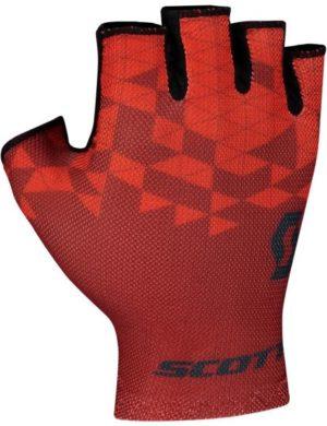 guantes-bicicleta-cortos-scott-rc-team-sf-rojo-fiery-281317-modelo-2021-2813176844-rg-bikes-silleda