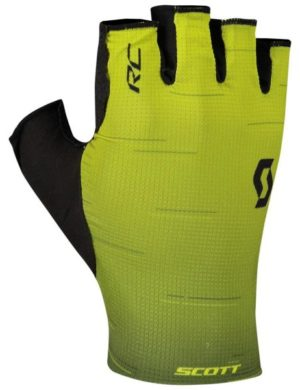 guantes-bicicleta-infantil-junior-cortos-scott-junior-rc-sf-amarillo-negro-281324-modelo-2021-2813245083-rg-bikes-silleda