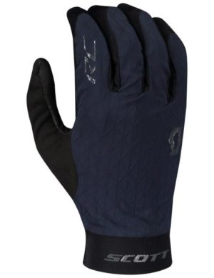 guantes-bicicleta-largos-scott-rc-premium-kinetecch-lf-azul-midnight-gris-281312-modelo-2021-2813126853-rg-bikes-silleda