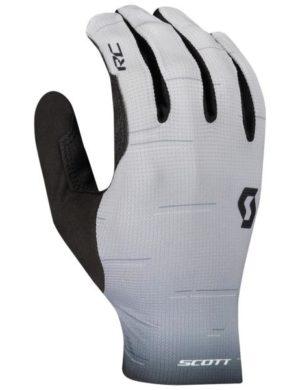 guantes-bicicleta-largos-scott-rc-pro-lf-blanco-negro-281314-modelo-2021-2813141035-rg-bikes-silleda