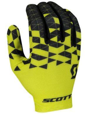 guantes-bicicleta-largos-scott-rc-team-lf-amarillo-negro-281316-modelo-2813165083-rg-bikes-silleda
