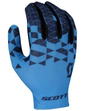 guantes-bicicleta-largos-scott-rc-team-lf-azul-atlantic-azul-midnight-281316-modelo-2021-2813166824-rg-bikes-silleda