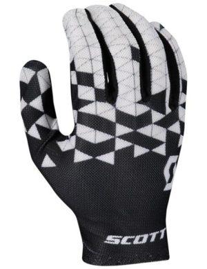 guantes-bicicleta-largos-scott-rc-team-negro-blanco-281316-modelo-2021-2813161007-rg-bikes-silleda